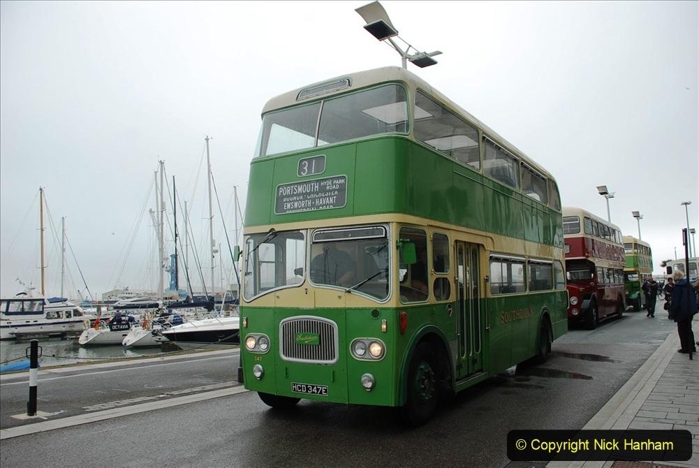 2016-07-10 Hants & Dorset 100 Years. (133) 133