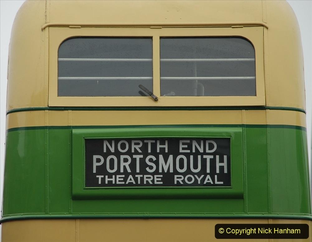 2016-07-10 Hants & Dorset 100 Years. (139) 139