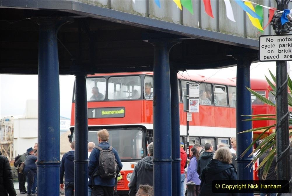 2016-07-10 Hants & Dorset 100 Years. (151) 151