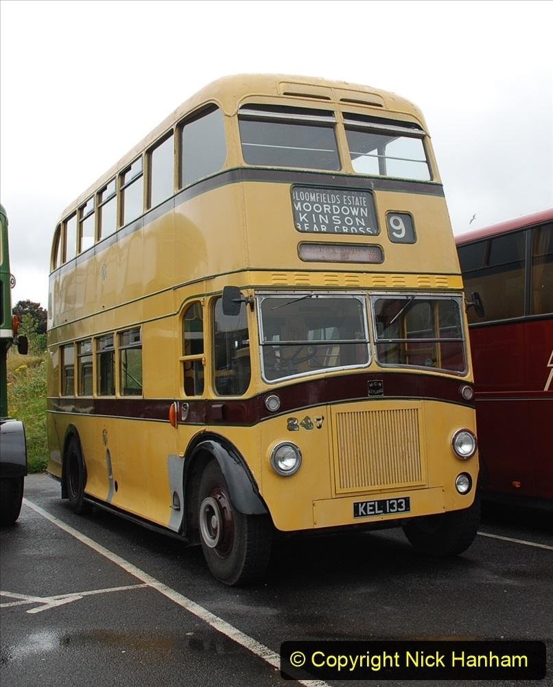 2016-07-10 Hants & Dorset 100 Years. (161) 161