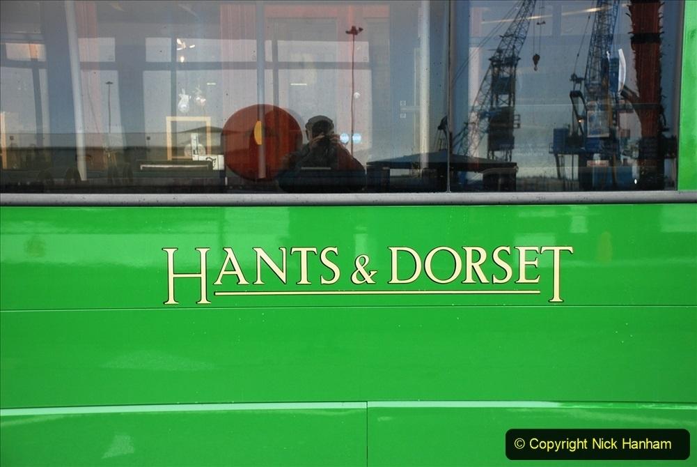 2016-07-10 Hants & Dorset 100 Years. (28) 028