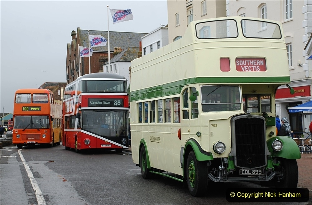 2016-07-10 Hants & Dorset 100 Years. (35) 035