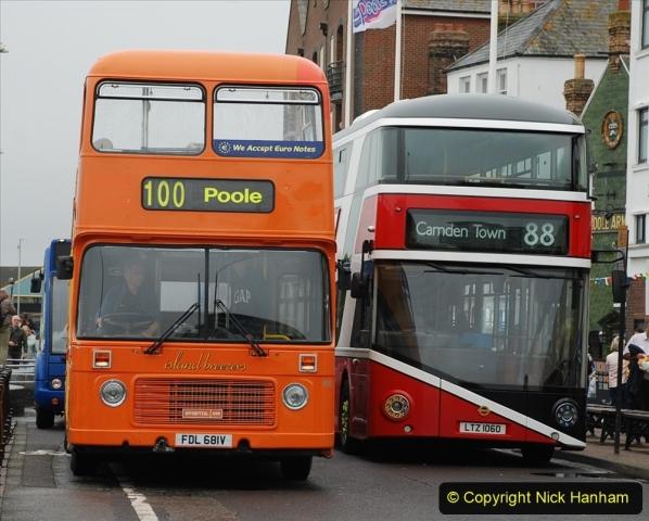 2016-07-10 Hants & Dorset 100 Years. (36) 036