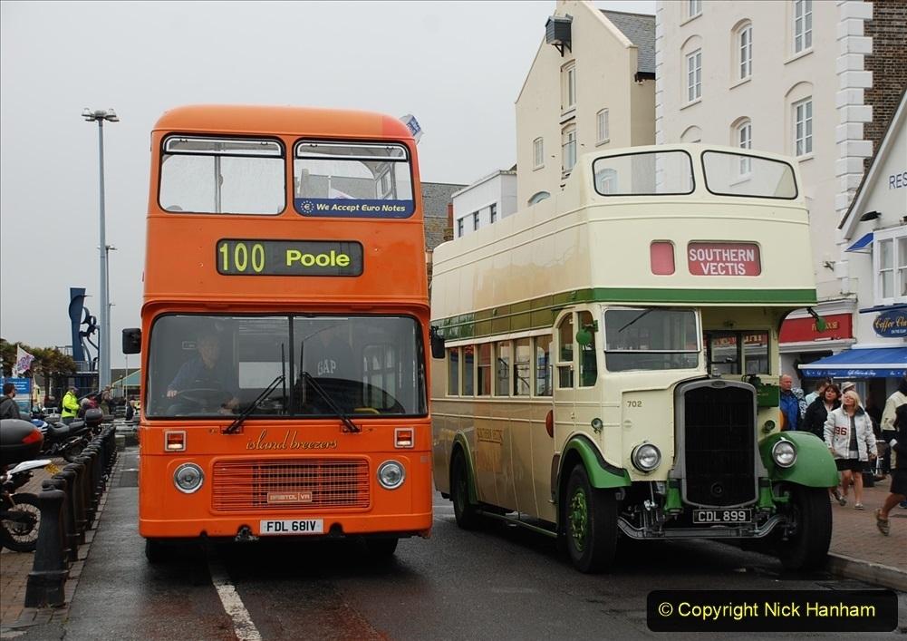 2016-07-10 Hants & Dorset 100 Years. (37) 037