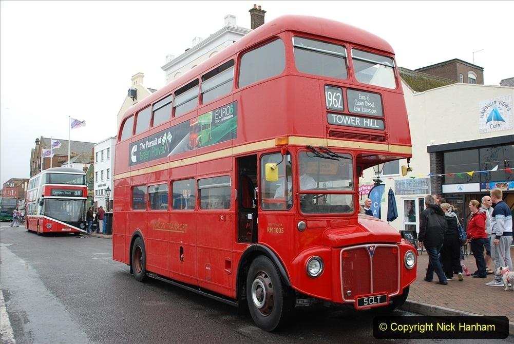 2016-07-10 Hants & Dorset 100 Years. (43) 043