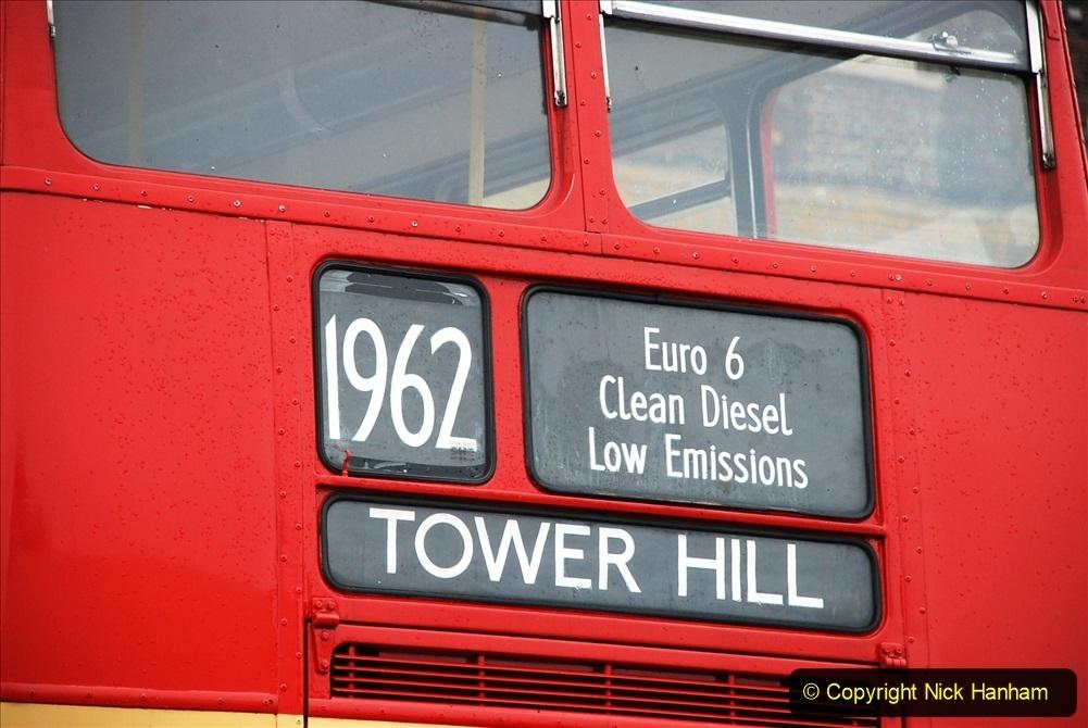 2016-07-10 Hants & Dorset 100 Years. (47) 047