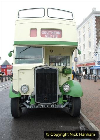 2016-07-10 Hants & Dorset 100 Years. (6) 006