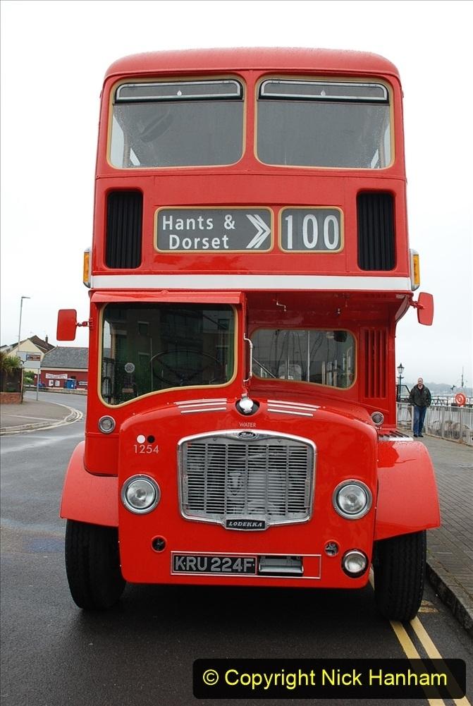 2016-07-10 Hants & Dorset 100 Years. (74) 074