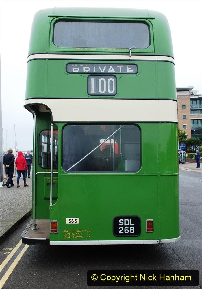 2016-07-10 Hants & Dorset 100 Years. (88) 088