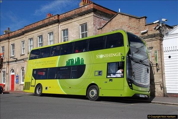 2017-03-09 Salisbury, Wiltshire.  (17)052