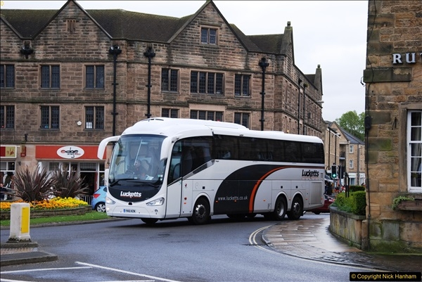 2017-04-16 Bakewell, Derbyshire.  (37)115
