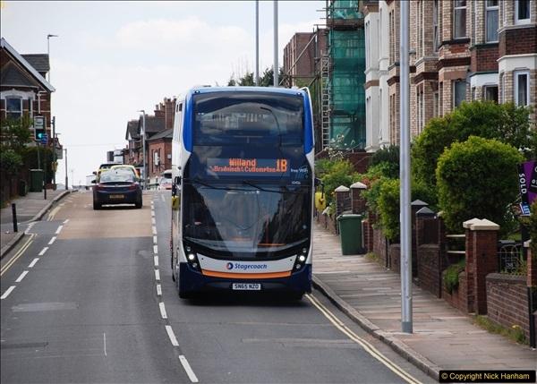 2017-04-19 Exeter, Devon.  (9)143