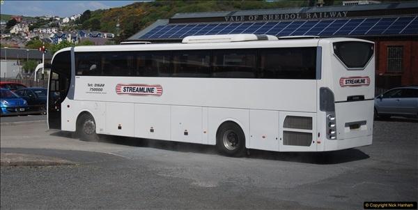 2017-05-03 Aberystwyth, Ceredigion.  (2)173