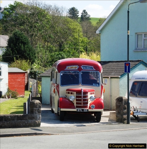 2017-05-03 Near Gwbert, Dyfed.175
