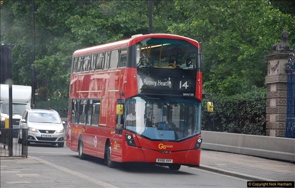 2017-06-09 London Transport.  (10)317