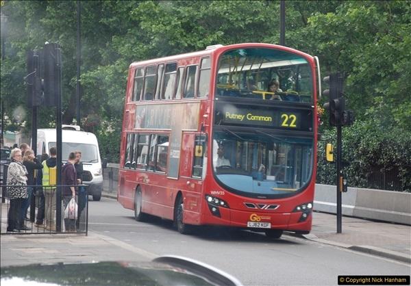 2017-06-09 London Transport.  (11)318
