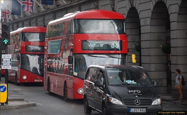 2017-06-09 London Transport.  (13)320