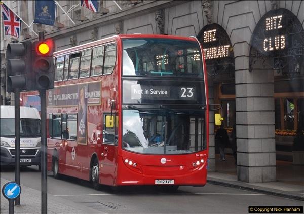 2017-06-09 London Transport.  (14)321
