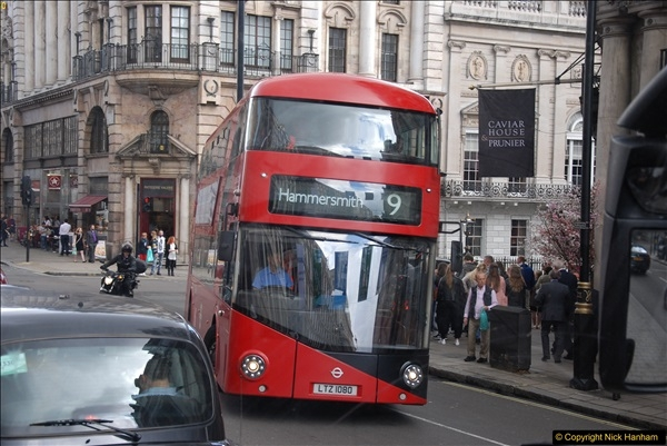 2017-06-09 London Transport.  (15)322