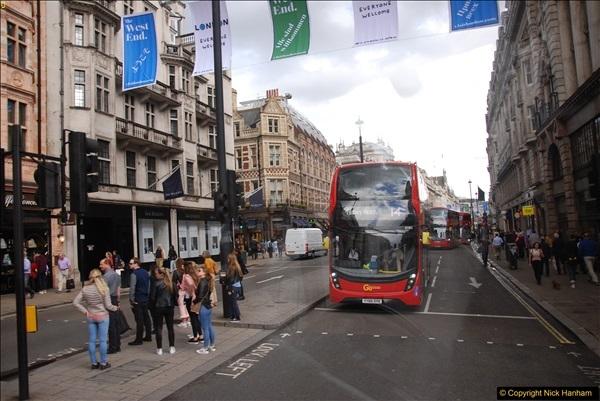 2017-06-09 London Transport.  (16)323