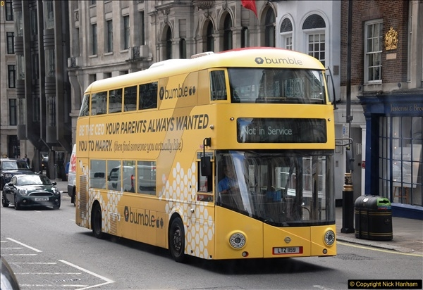 2017-06-09 London Transport.  (18)325