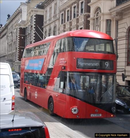 2017-06-09 London Transport.  (19)326