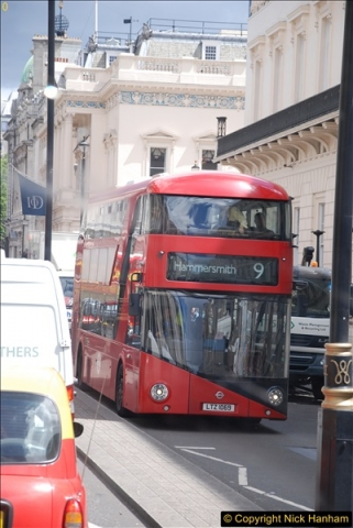 2017-06-09 London Transport.  (21)328
