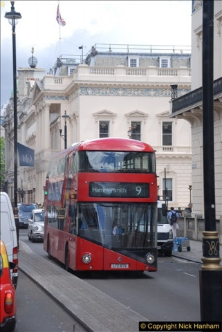 2017-06-09 London Transport.  (22)329