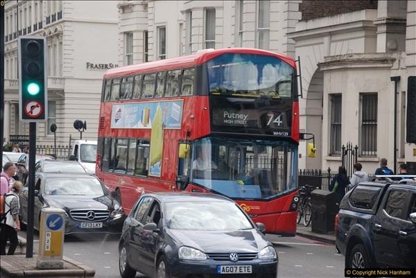 2017-06-09 London Transport.  (2)309