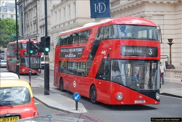 2017-06-09 London Transport.  (24)331