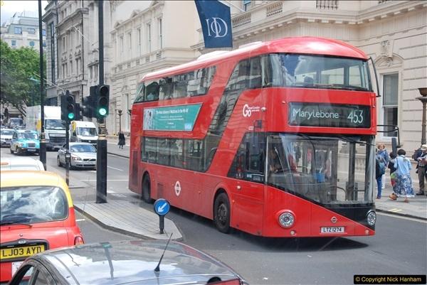 2017-06-09 London Transport.  (25)332