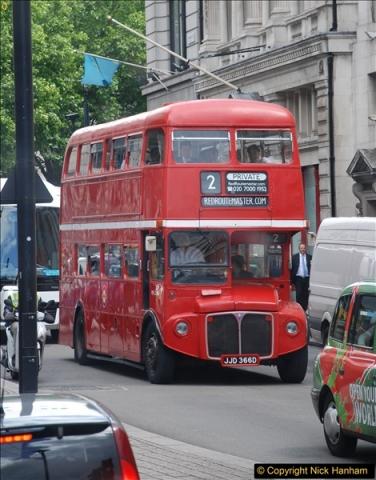 2017-06-09 London Transport.  (26)333