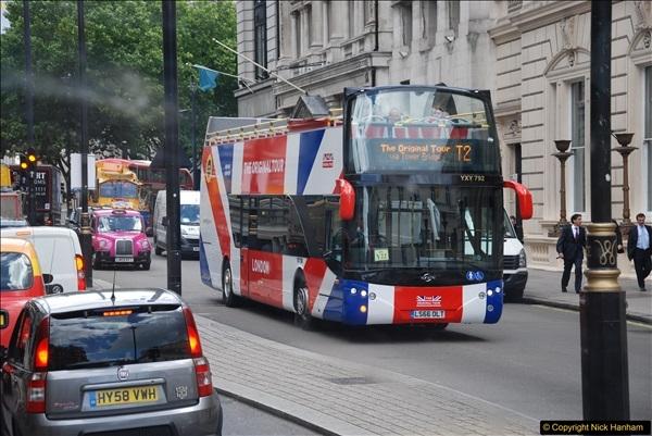 2017-06-09 London Transport.  (27)334