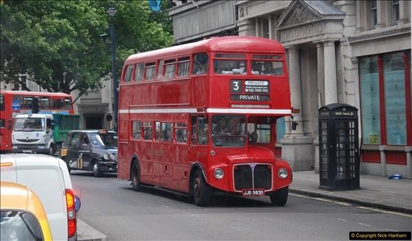 2017-06-09 London Transport.  (29)336