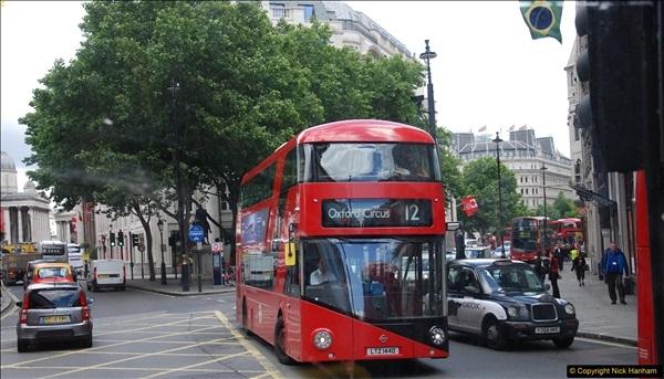 2017-06-09 London Transport.  (30)337