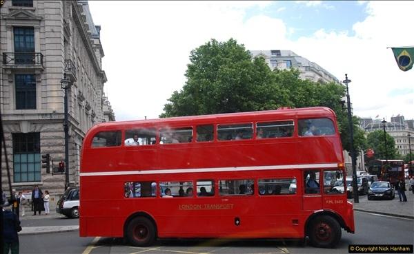 2017-06-09 London Transport.  (31)338