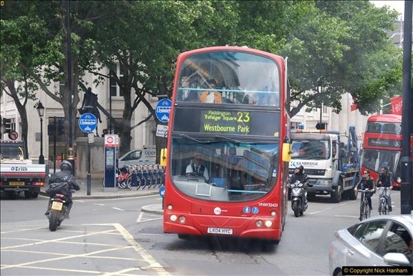 2017-06-09 London Transport.  (32)339