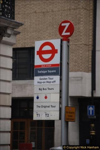 2017-06-09 London Transport.  (33)340
