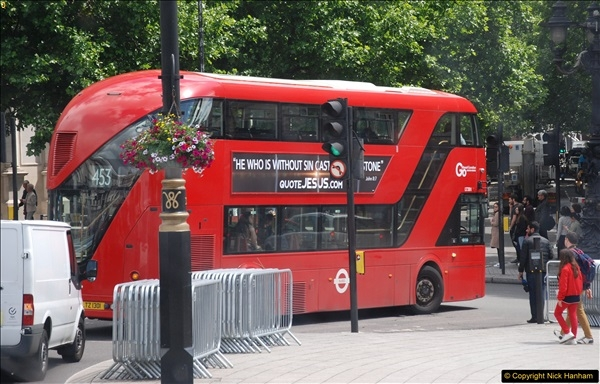 2017-06-09 London Transport.  (34)341