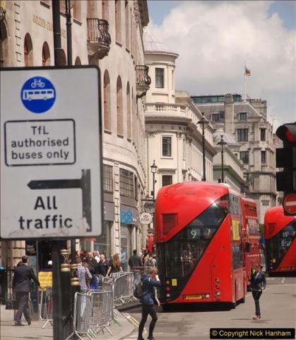 2017-06-09 London Transport.  (35)342