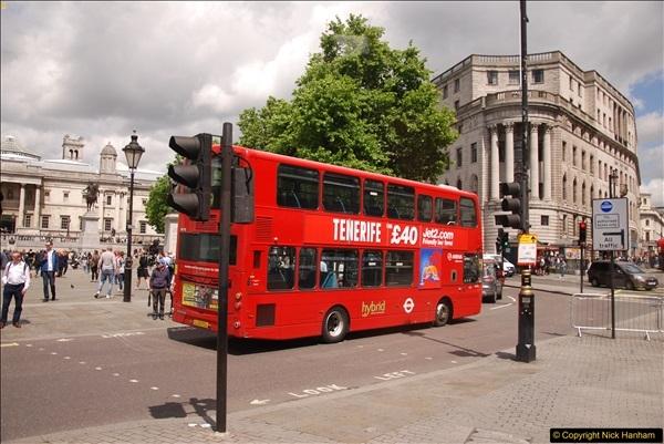 2017-06-09 London Transport.  (36)343