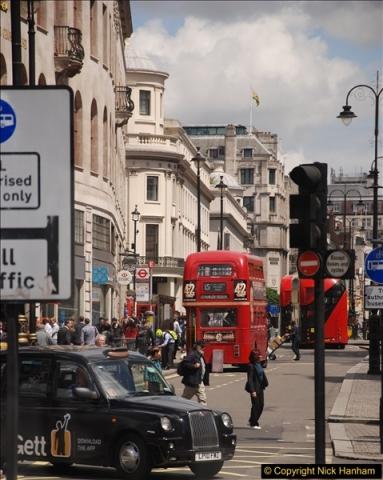 2017-06-09 London Transport.  (37)344