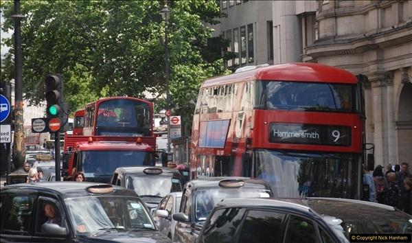 2017-06-09 London Transport.  (38)345
