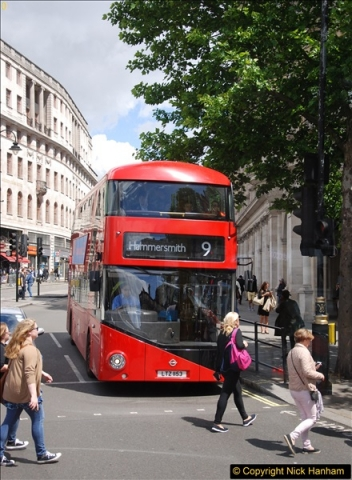 2017-06-09 London Transport.  (39)346