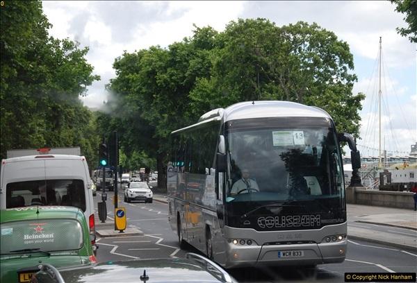 2017-06-09 London Transport.  (40)347