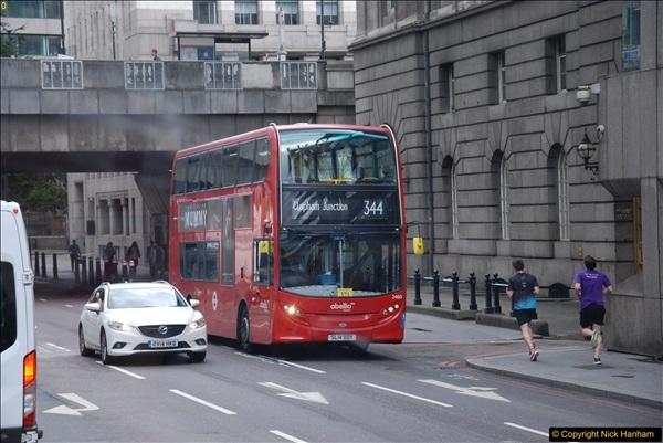 2017-06-09 London Transport.  (41)348