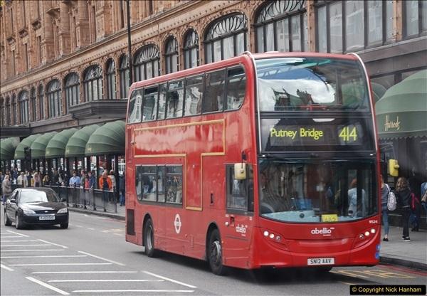 2017-06-09 London Transport.  (4)311