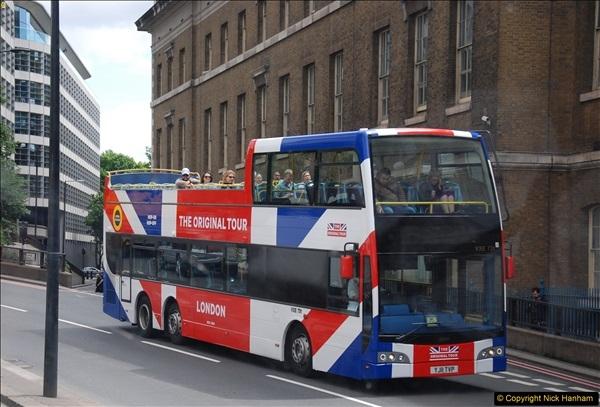 2017-06-09 London Transport.  (43)350