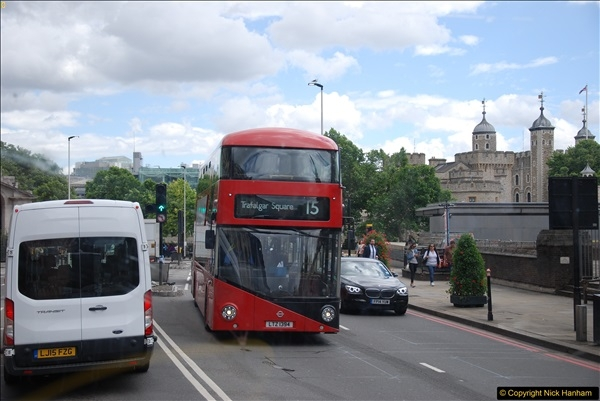 2017-06-09 London Transport.  (44)351