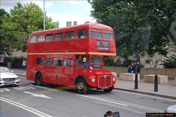 2017-06-09 London Transport.  (45)352